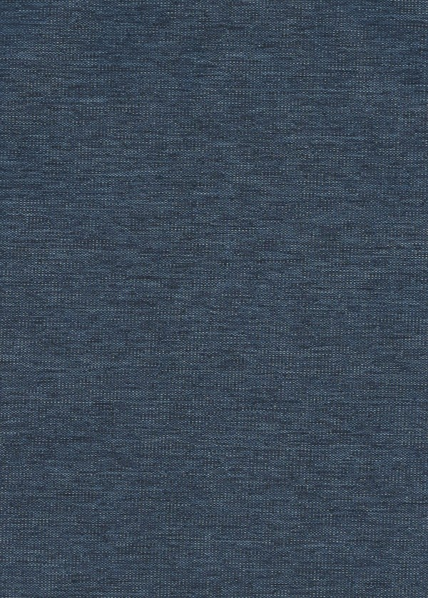 121 Dark Denim